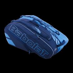 Babolat RH12 Pure Drive