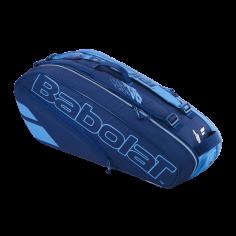 Babolat RH6 Pure Drive