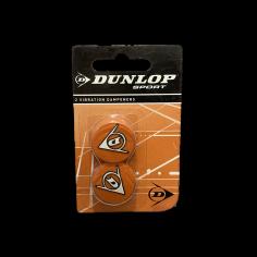 Dunlop Flying