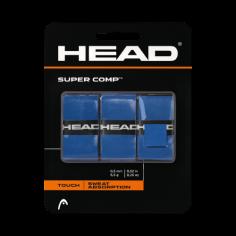 HEAD Supercomp
