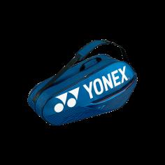 Yonex Team Racquet Bag