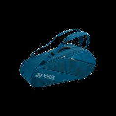 Yonex Active Racquet Bag - Blue