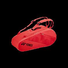 Yonex Active Racquet Bag