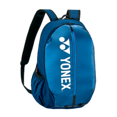 Yonex Team Backpack S