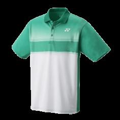 Yonex Polo Shirt