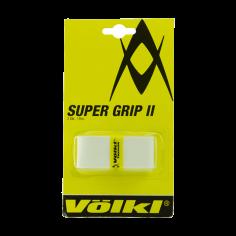 Volkl Super Grip