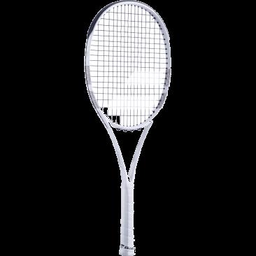 Babolat Pure Strike Team Wimbledon