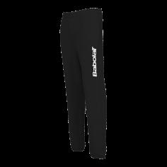 Babolat Mens Core Sweat Pants