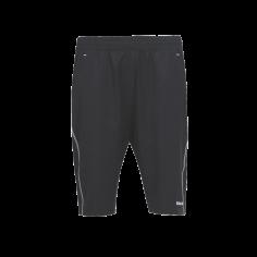 Babolat Match Perf Short X-Long