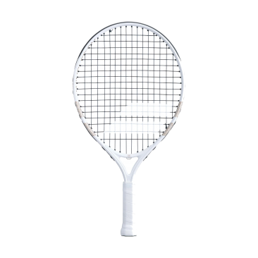 Babolat Wimbledon 19