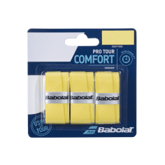 Babolat Pro Tour Comfort
