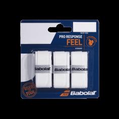 Babolat Pro Response Feel