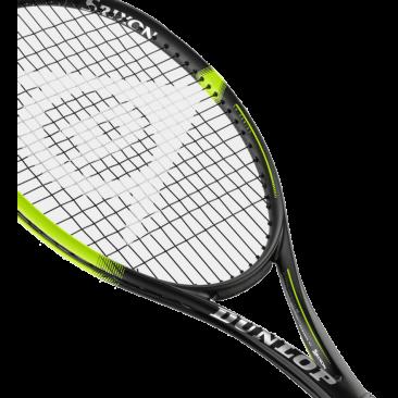 Dunlop Srixon Sx 300