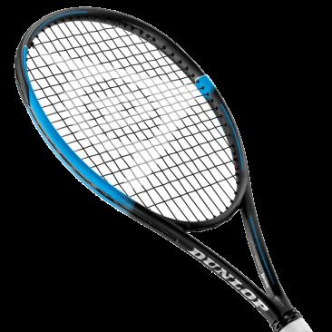Dunlop FX 500 Lite